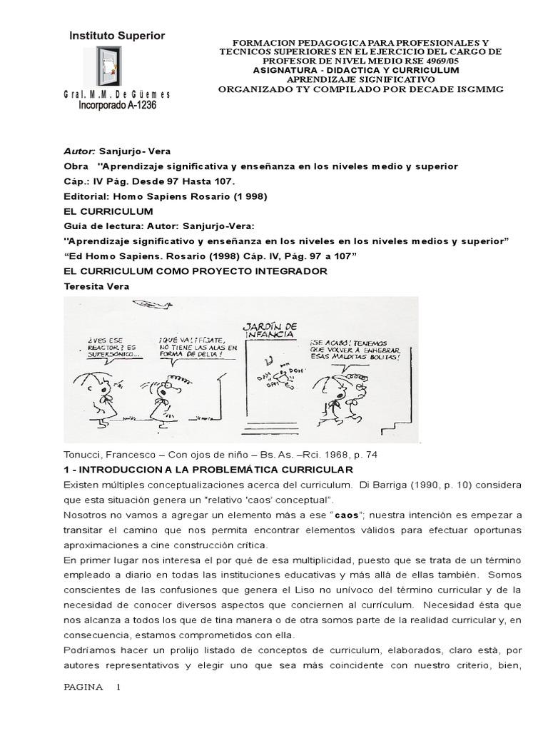 439735880.Sanjurjo - Curriculum