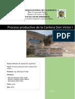 CANTERA VICTOR I.docx