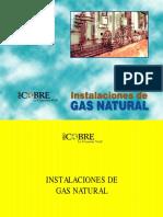 instalaciones_de_gas_natural-Procobre.pdf