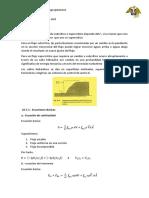 capitulo de mecanica d efluidos fox 10.7-10.8.4