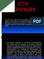 losnahuas-111024112408-phpapp02
