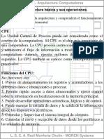 1.1 Arquitectura del CPU.pdf