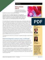 UPDATE BTL MedicalDevice Whitepaper HR R5