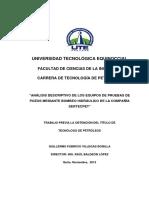 55293_1 BHJ SERTECPET.pdf