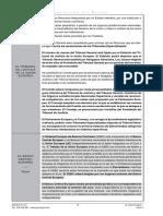 004730841.pdf