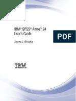 IBM_SPSS_Amos_User_Guide.pdf