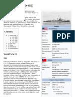 USS_Rodman_(DD-456).pdf