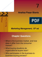 Ch 07 Analisa Pasar Bisnis.pdf