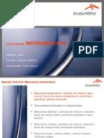 FG Instrumentatie 28 07- TQL M 2