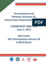 PennPotomac Meeting Boards.pdf