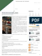 Bombeo Electrosumergible - Diseño - Portal Del Petróleo