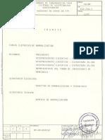 BANCADAS-TUBOS-DE-PVC-6487.pdf