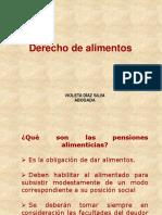 derecho-de-alimentos.pdf