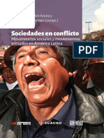 SociedadesEnConflicto.pdf