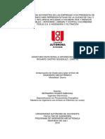 Anteproyecto-Riesgo-Mecanico-Arp-Colmena-Jonathan-Richard.docx