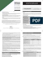 NEOVERIS-AVENIR-ECONOMIE-2015-Dici.pdf