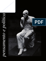 Gurmendez - Sartre y La Dialéctica