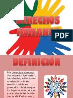 derechoshumanos-100428065400-phpapp01.pptx