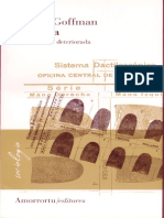 77269829-GOFFMAN-ERVING-ESTIGMA.pdf