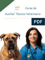 v3.guiacomercial-ATV.pdf