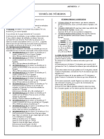 MÓDULO CARLA teoria de numeros.pdf