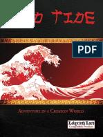 Red Tide.pdf