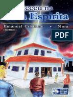 Aconteceu na Casa Espirita - Emanuel Cristiano.pdf