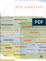 Discourse Analysis an Introduction Paltridge (1).pdf