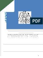 Filosofía-Compendio-nuevo-Reparado-1.docx