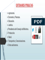 Diapositiva Melania