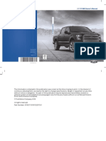 2017 Ford F 150 Owners Manual Version 2 Om en US en CA 12 2016