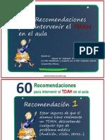 recomendaciones tdah aula.pdf