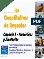 diapositivas-pronostico(1).pdf