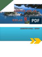 BUKU SISWA AKIDAH AKHLAK VIII MTs 2013.A(1).docx
