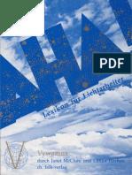 Vywamus, Janet McClure, Lillian Harben - Das AHA-Buch - Lexikon für Lichtarbeiter.pdf