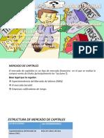 Diapositiva de Chiquinquira