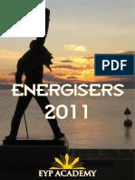 Energisers_2011.pdf