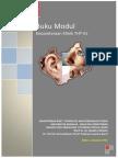 3. Buku Panduan Modul Kepaniteraan Klinik tht.pdf