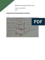1er. Informe Lab. de Hidraulica