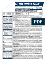 06.14.17 Game Notes.pdf