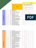 8a Recopilación de datos (tabulación y gráficos).xlsx
