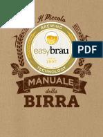 Manuale Della Birra2