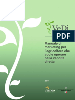 Manuale Di Marketing