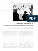 Actos escolares R Diaz.pdf