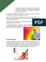 Función del odontólogo.docx