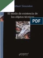 Simondon-Gilbert-El-modo-de-existencia-de-los-objetos-tecnicos_OCR.pdf