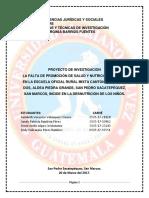 marco conceptual2.docx