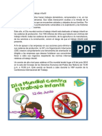 Dia mundial contra el trabajo infantil.docx