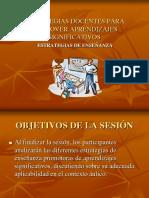 estrategiasdeenseanza.ppt