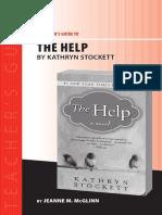 the_helpTG.pdf